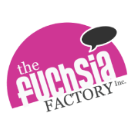 The Fuchsia Factory